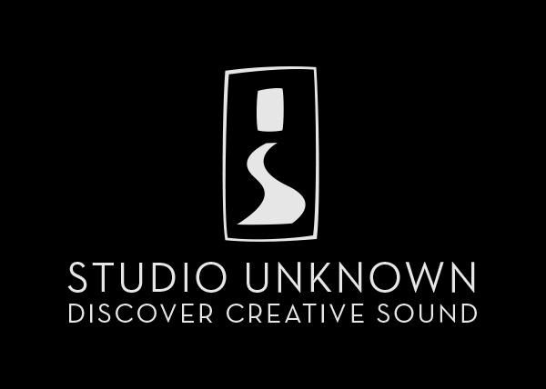Studio_Unknown.jpg