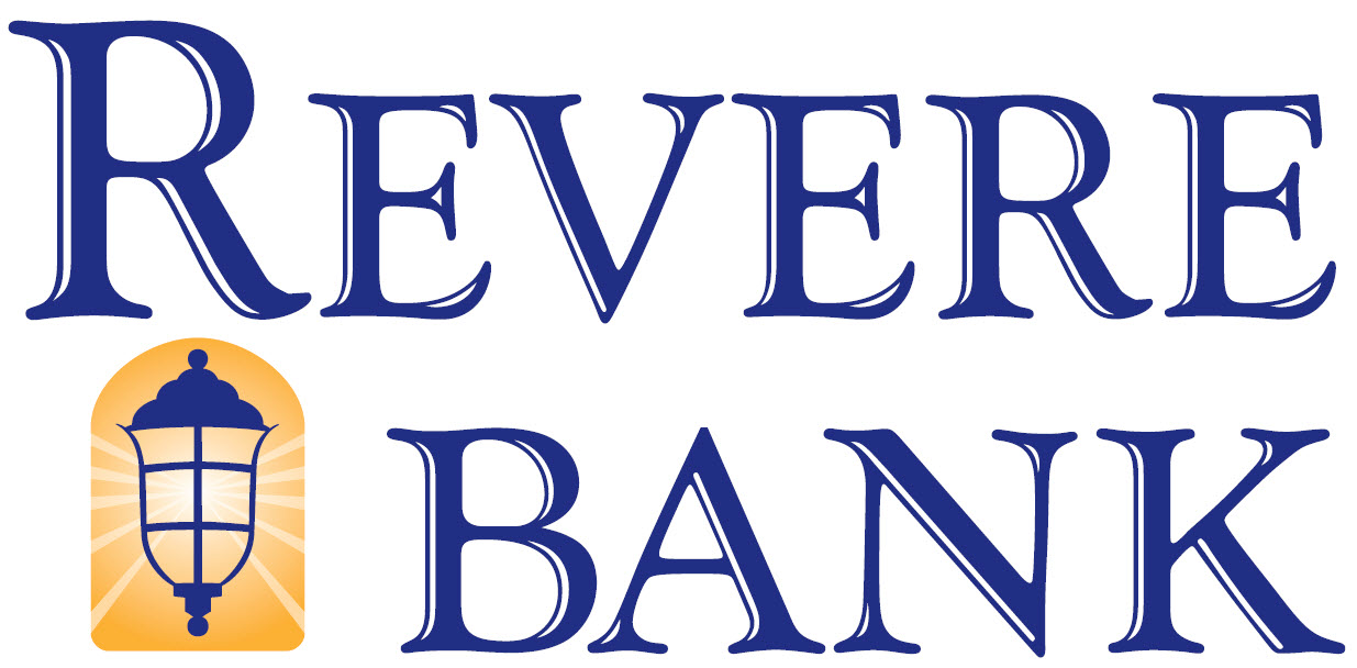RevereBankStacked_725542513.jpg