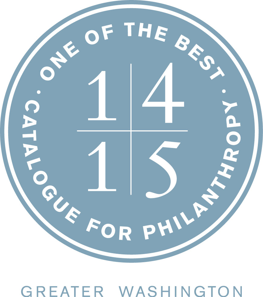 Catalogue_for_Philanthropy.jpg