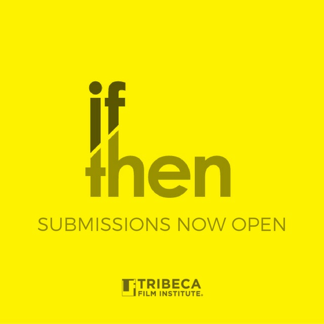 submissions_now_open_tribeca.jpg