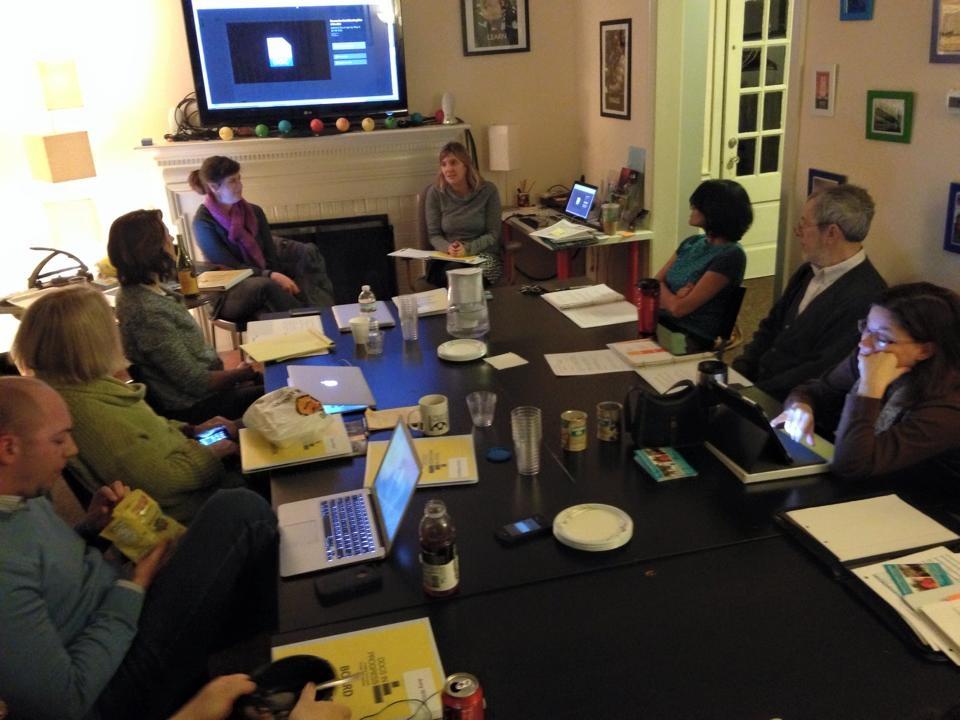 Board_Meeting_2015.jpg
