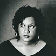 Headshot of Shantay Robinson