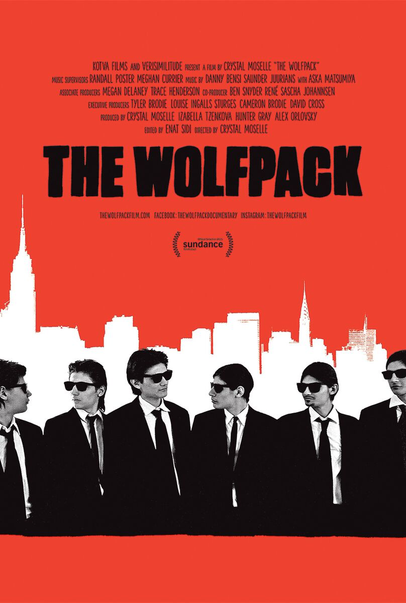 Wolfpack_Poster.jpg