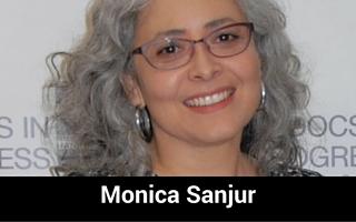 Monica_Sanjur_2.jpg