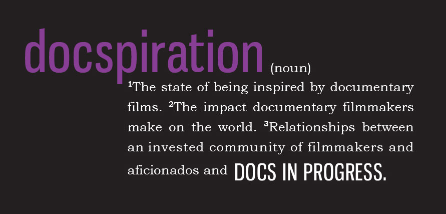 DocspirationDefine-02.jpg