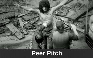 PeerPitchTitle.jpg