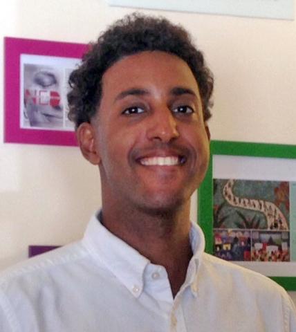 Dawit(web).jpg