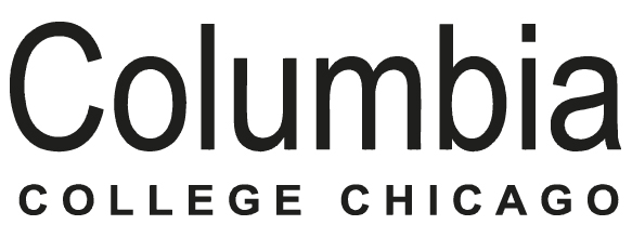 Columbia_College_Chicago.jpg