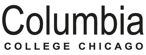 Columbia_College_Chicago.jpg