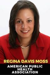 ReginaDavisMoss.jpg