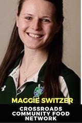 MaggieSwitzer.jpg