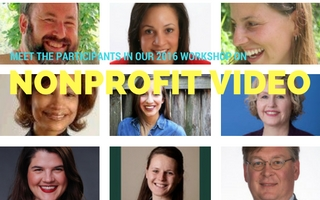 Nonprofit_Video_Participants_Blog_Photo.jpg