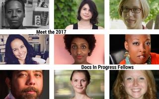 2017_Fellows_Blog.jpg