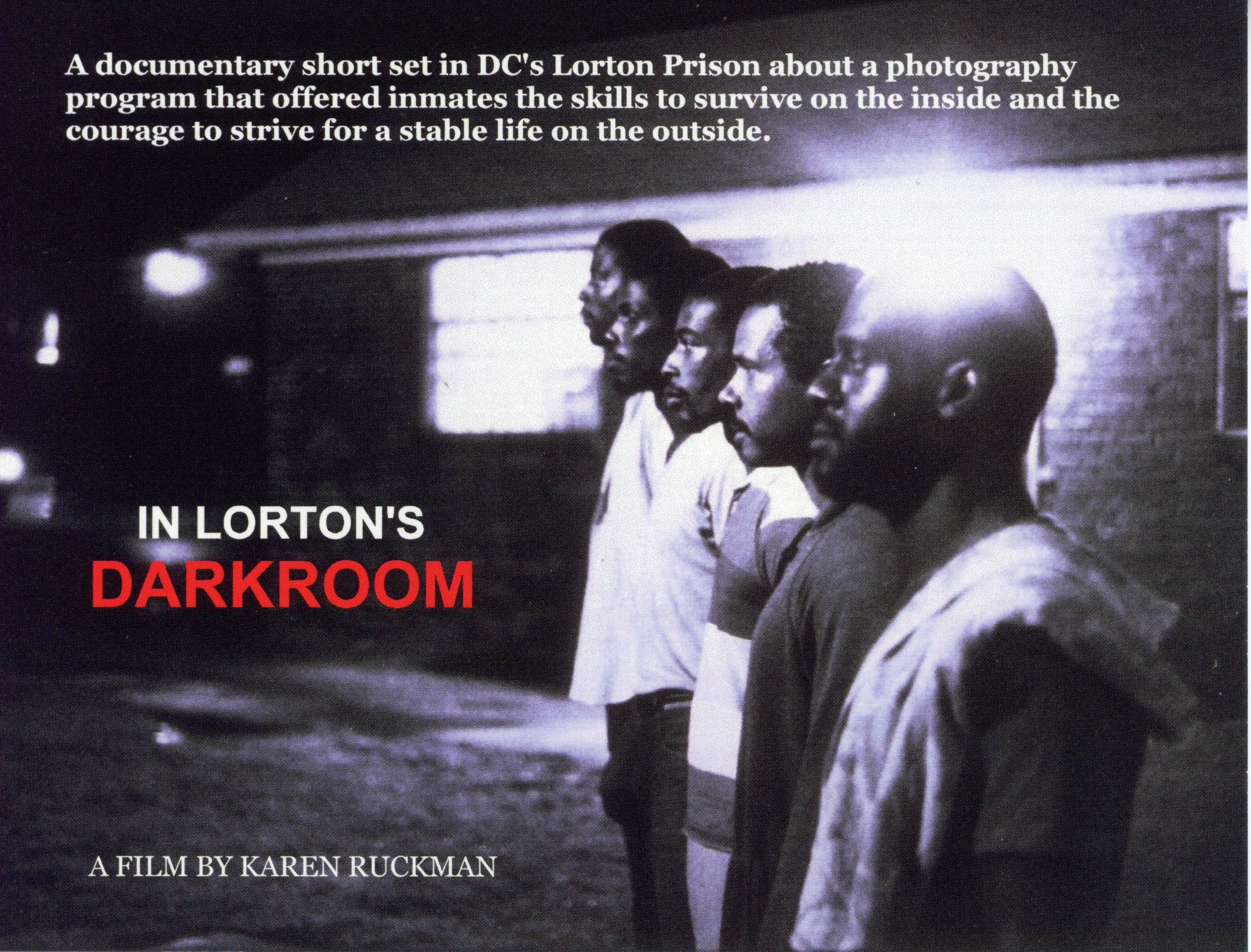 LortonDkrm.jpg