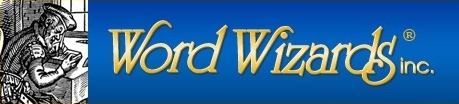 Word_Wizards.jpg