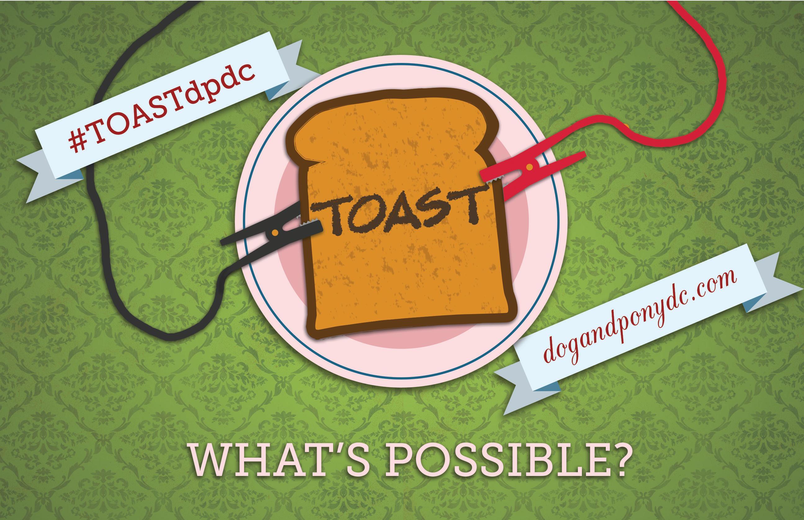 TOAST2.0.jpg