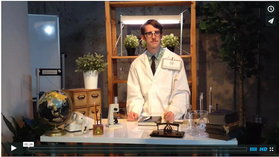 Toast_teaser_science_assistance_expert.png
