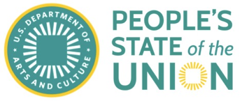 PSOTU_Logo.png