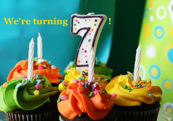 turning_7.png