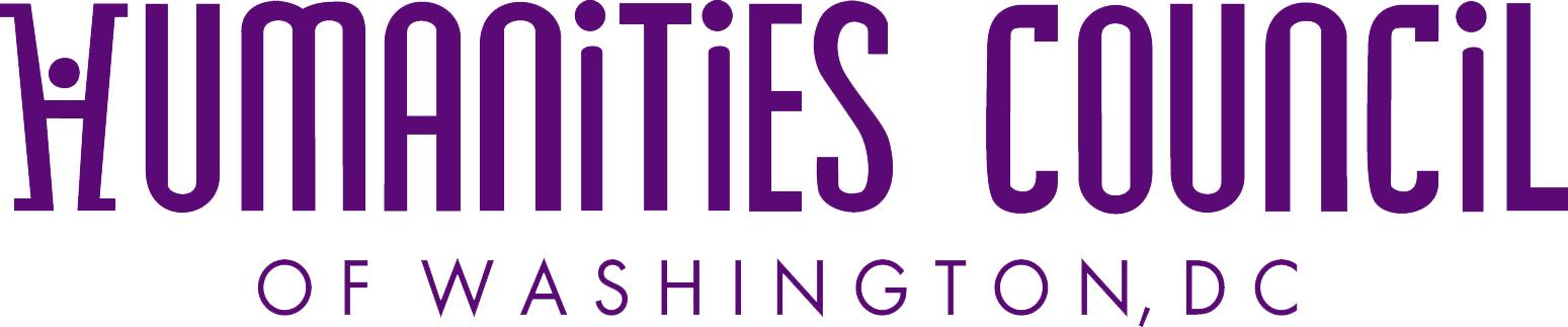 humanities_council_logo.jpg