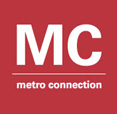metro_connection_logo.png