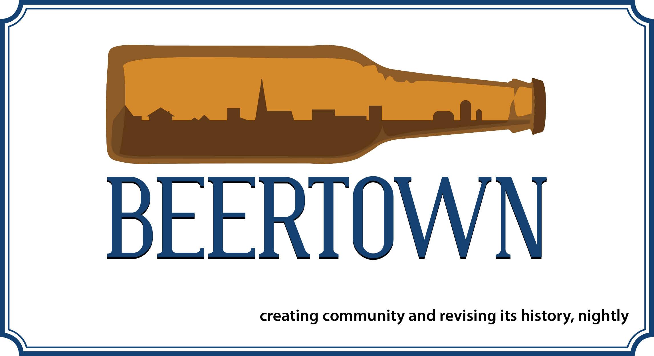 Beertown_550x300_012814.jpg