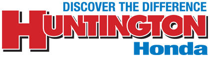 Huntington_Honda_Logo.png