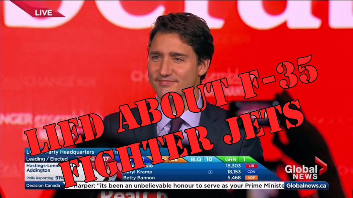 lied-about-fighter-jets.png