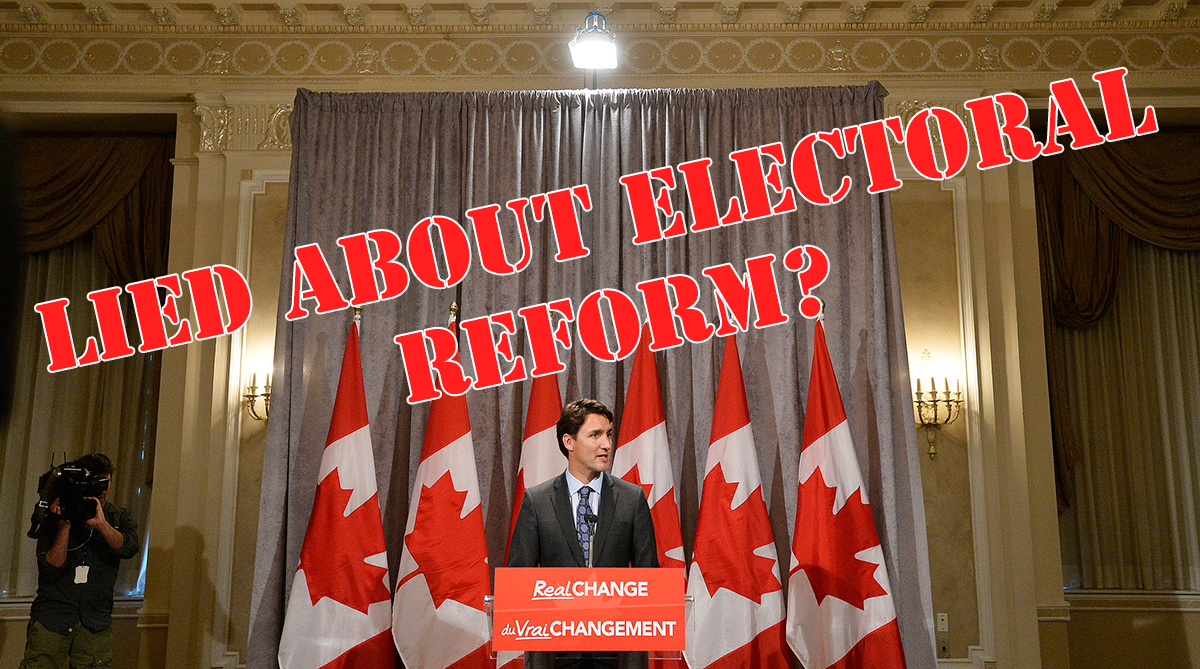 lied-about-electoral-reform.png