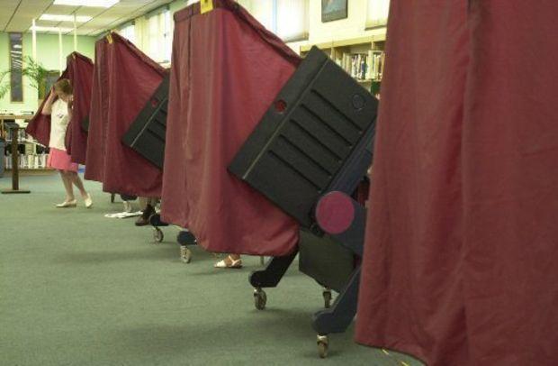 voting-boothjpg-3b447ecca4733b54.jpg