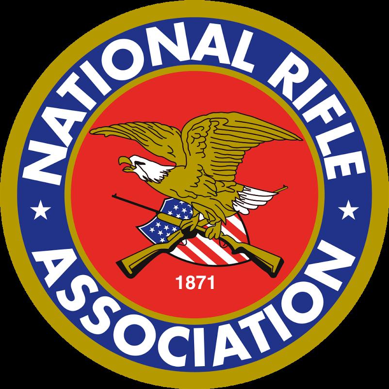 NRA logo