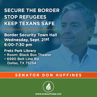 Huffines_Graphic_TownHall_403x403_04.jpg