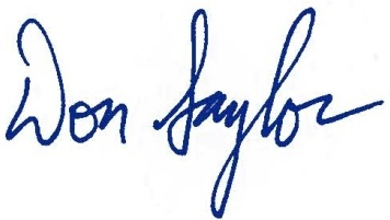 Saylor_Signature_Blue.jpg
