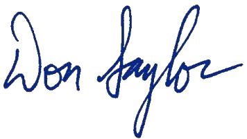 Saylor_Signature_Blue.png