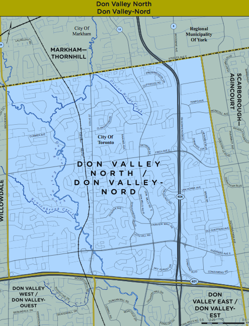 Don_Valley_North.png