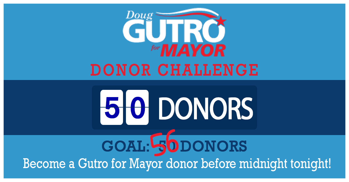 DonorGoal50.png