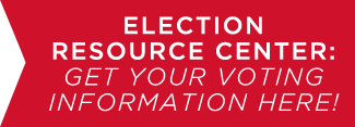 Election Resource Center