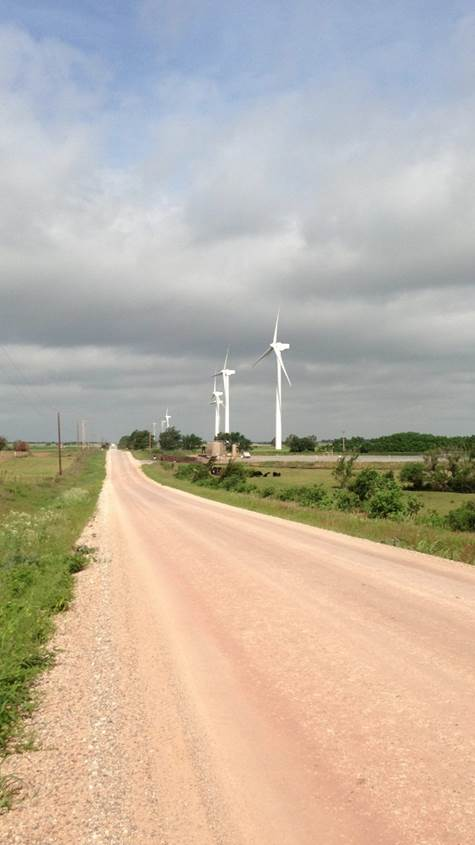 turbines_gravel_road.jpg