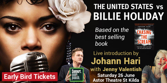 Billie_Holiday_early_bird_Tickets.png