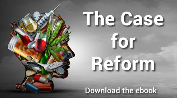 case-for-reform.jpg