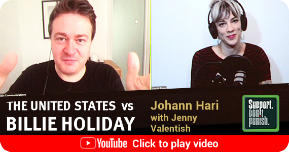 Johann-jenny_videoSDP21_link.jpg