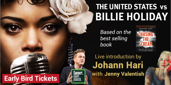 Email-Header-early-bird_BillieHoliday-announcement.png
