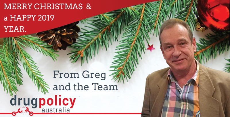 xmas-header-greg-chipp2018.jpg