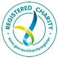 ACNC-Registered-Charity-Logox120.png
