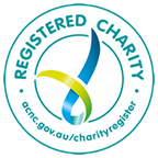 ACNC-Registered-Charity-Logox144.png
