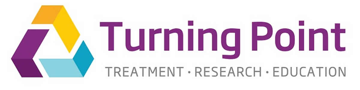 Turning-Point-logo-header.jpg