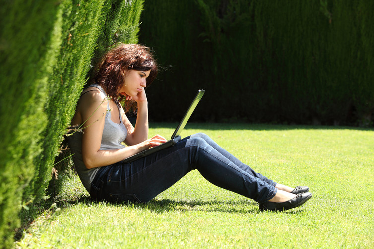 computer-girl.jpg