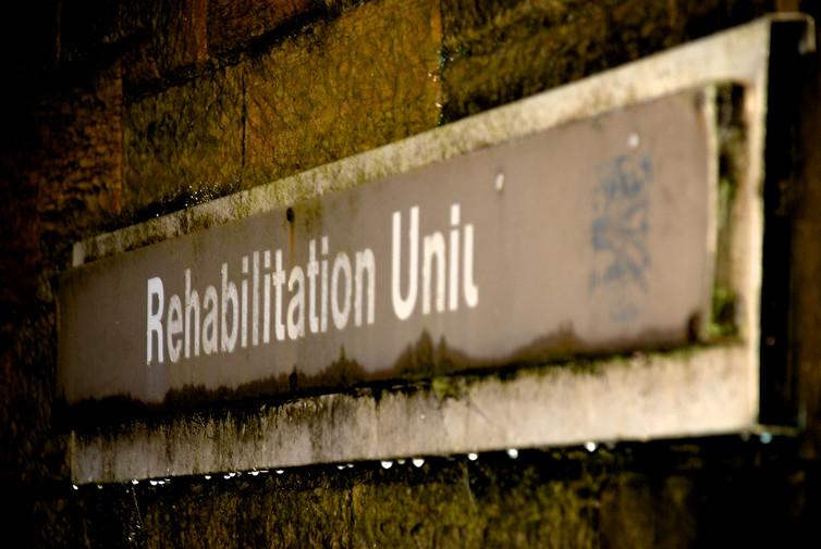 Rehab-unit.jpg