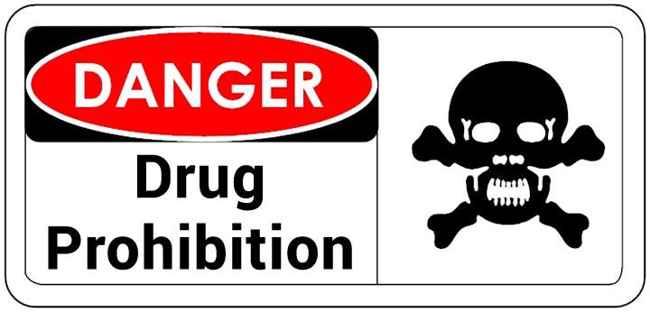 poison-drugs.jpg