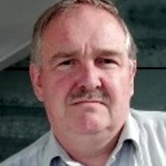 David Nutt
